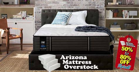 Promotinoal-size-page-sealy-mattress-arizona-mattress