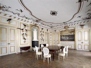 Geschichte  Barockschloss Moritzburg