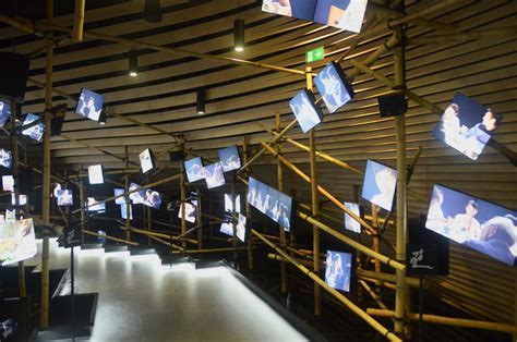 daniel libeskind on his design for vanke pavilion at expo 2015