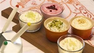 Dips Zum Fondue : fondue dips rezept mit bild von paradise eva ~ Lizthompson.info Haus und Dekorationen