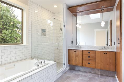 Best Tile Manufacturers And Companies