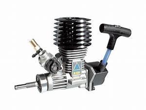 Moteur Rc Thermique : moteur thermique delta 15 se sg lanceur delta mission mod lisme ~ Medecine-chirurgie-esthetiques.com Avis de Voitures