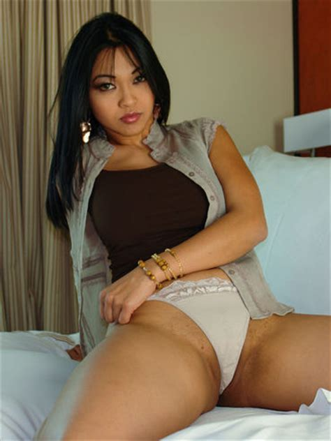 Mika Tan Nude Pornstar Search Results