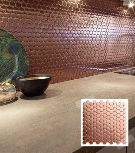 mosaique autocollante cuisine mosaique autocollante pour cuisine mosaique cuisine