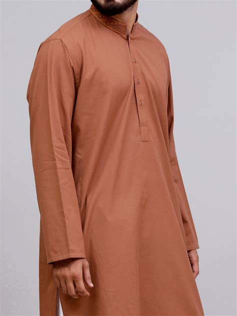 send stylish men kurta  usa  pakistan courier