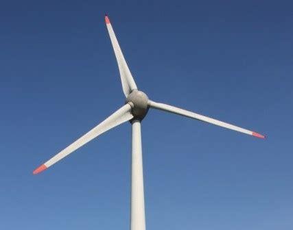 Ветряные электростанции в россии. сравнить цены купить промышленные товары на маркетплейсе стр. 5