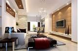 Various Living Room Design Ideas CozyHouze com
