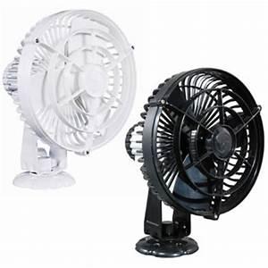 12 Volt Ventilator : the 12 volt shop vents and fans page ~ Jslefanu.com Haus und Dekorationen