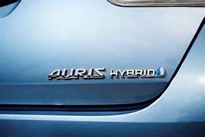 Fiabilité Toyota Auris Hybride : toyota auris hsd 2015 prix et caract ristiques de l 39 auris hybride photo 21 l 39 argus ~ Gottalentnigeria.com Avis de Voitures