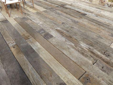 planches 224 wagon en bois exotique de r 233 cup 233 ration