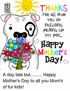 Funny Happy Mothers Day Memes of 2016 on SIZZLE