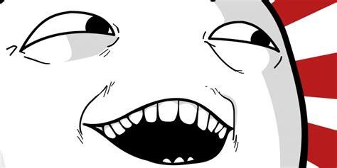 Download Meme Faces - may roundup 21 hilarious weed memes