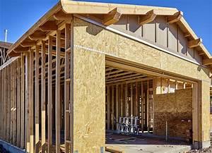 Gartenhaus Dach Decken Schindeln : gartenhaus dach decken perfect heimwerker befestigt mit ~ Michelbontemps.com Haus und Dekorationen
