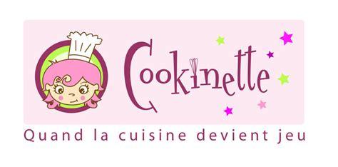 cuisine avec les enfants cookinette cuisiner avec ses enfants sucrelyne dans
