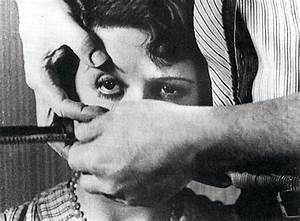 The gallery for --> Un Chien Andalou Moon