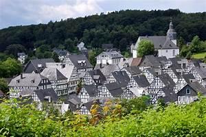 Nord Rhein Westfalen : all inclusive nordrhein westfalen tui ~ Buech-reservation.com Haus und Dekorationen