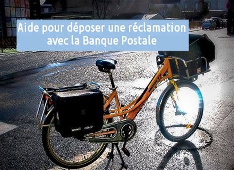 la banque postale si鑒e contacter le médiateur de la banque postale coordonnées et démarches