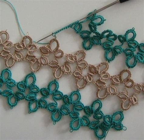 335 Best Images About Beading & Jewelry Craft On Pinterest