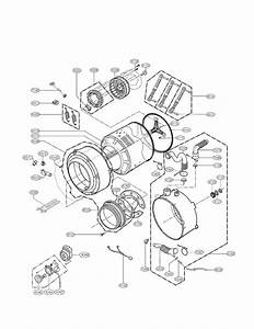 Kenmore he3 dryer wiring diagram circuit diagram maker for Further washing machine motor wiring diagram besides kenmore elite he3