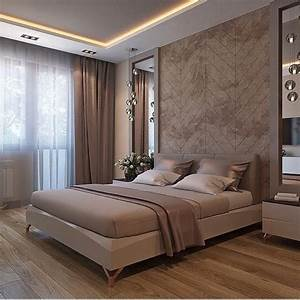 Interior, Design, Inspirations, For, Your, Luxury, Bedroom