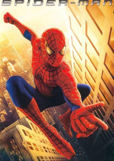Peter Parker Fan Casting for Spiderman Reboot   myCast ...