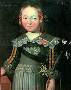 Louis 14 : happy 376th birthday louis xiv sandra gulland ~ Orissabook.com Haus und Dekorationen