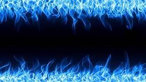 7 Flame HD Duvar kağıtları| Arka Planlar - Wallpaper Abyss