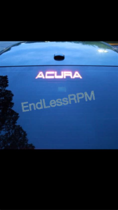 shop  car acura tl page  endless rpm