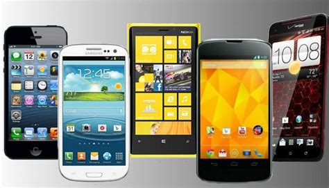 idc windows phone to ios android market by
