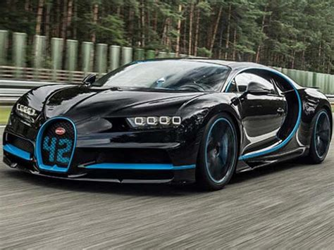This w16 variant comes with an engine putting out and of max. Bugatti Chiron Price in India, Images, Specs, Mileage, cars, indian rupees, cost | AutoPortal.com