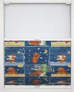Plissee Mit Bohren : plissee nach ma b rchen sunlines verdunkelnd mit bohren verspannt online kaufen otto ~ Markanthonyermac.com Haus und Dekorationen