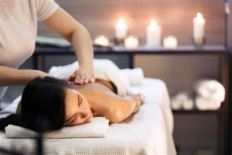 5 Pamper Day Ideas In Liverpool Good News Liverpool