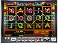 Секреты Игры В Азартные Игры Азартные Казино Онлайн 2017