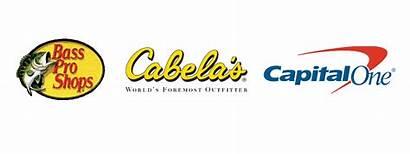 Bass Pro Cabela Shops Cabelas Purchase Complete