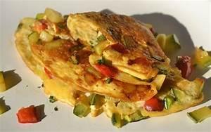 Omelette Mit Gemüse : gem seomelette rezept ~ Lizthompson.info Haus und Dekorationen