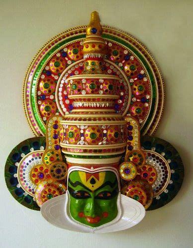 exotic souvenirs  kerala     home