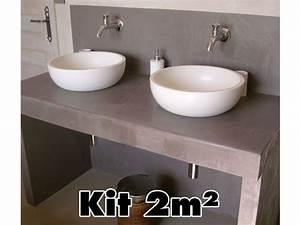 beautiful plan de travail pour vasque salle de bain 1 With plan de travail pour vasque de salle de bain