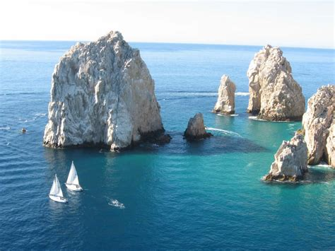 Boat Tour Cabo by Sailing Tours Cabo Sails