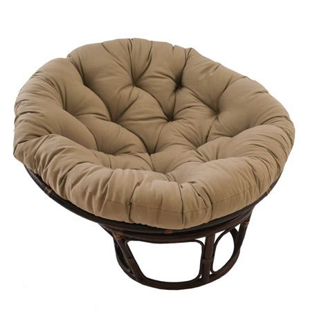 1000 ideas about papasan chair on chairs