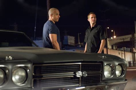 top  cars   fast   furious movies