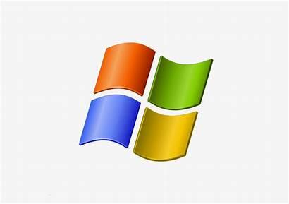 Xp Windows Microsoft Worst Windowsxp Prepare Still