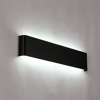 modern metal dining room wall lights simple kitchen wall ls bar cafe hallway balcony wall