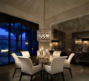 kitchen dining room lighting ideas contemporary dining room with high ceiling pendant light zillow digs zillow
