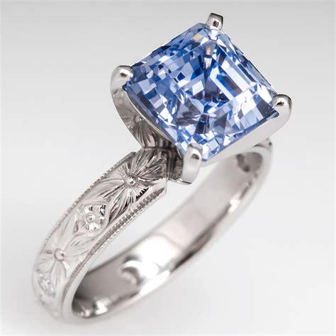 light blue ring blue sapphire the of heaven eragem post
