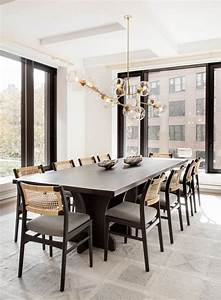 Some, Best, Eclectic, Dining, Room, Designs, That, You, Can, Have, In, Your, Home