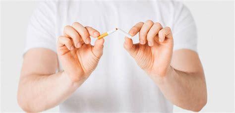 smettere di fumare mal di testa smettere di fumare il segreto dovresti conoscere