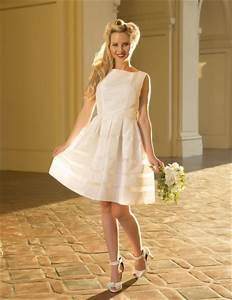 1960s style wedding dresses and gowns With 60 s mod style wedding dress