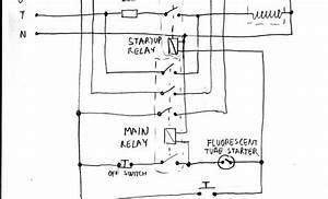 Simple Fisher Plow Wiring Diagram Minute Mount 2 Fisher