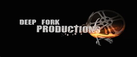 Deep Fork Productions  Outdoor Production Television