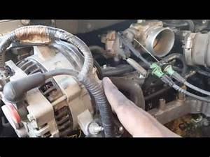 2000 Ford F 150 4 6l V8 Engine Diagram Coolant Temp Sencer : coolant temperature sensor car truck doovi ~ A.2002-acura-tl-radio.info Haus und Dekorationen